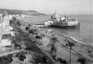 Casino Jetée Promenade