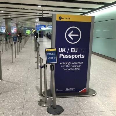 EU-passports-400x400